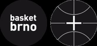 BC Brno - Image: BC Brno logo