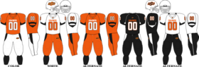 Big12-Uniform-OSU-2010.png