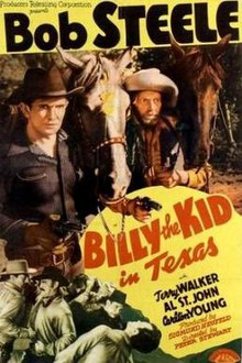 Billy the Kid in Texas FilmPoster.jpeg