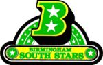 Birmingham Sul Estrelas Logo.png