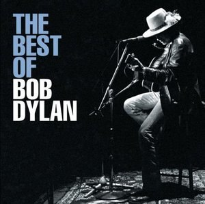 The Best of Bob Dylan - Image: Bob Dylan The Best of Bob Dylan