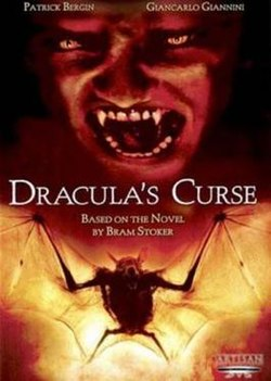 a retelling of a part of the novel dracula written by bram stoker He and enrico dieckmann founded the company prana film and set out to create the movie, even hiring screen writer henrik galeen and director f w he had wanted to do a expressionistic retelling of the story of dracula but the estate of bram stoker, spearheaded by his widow, florence stoker, would.
