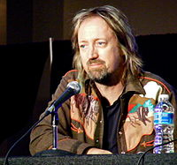 Brian Kehew Oct 2010.jpg