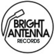 Bright Antenna New Logo.jpg