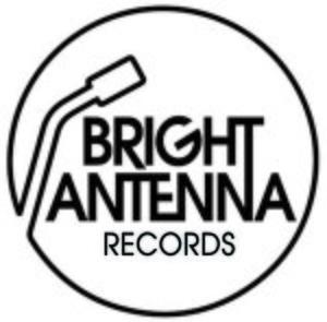 Bright Antenna - Image: Bright Antenna New Logo