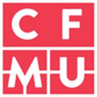 CFMU-FM - Image: CFMU FM