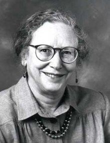 Carolyn Gold Heilbrun.jpg