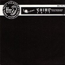 Chime sleeve.jpg