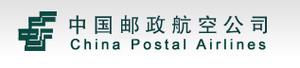 China Postal Airlines.png