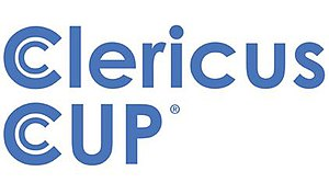 Clericus Cup - 213 px