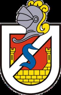 Deportes La Serena Football club