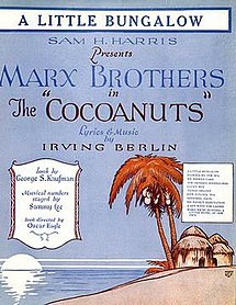 Cocoanuts-Bungalow sheet music cover.jpg