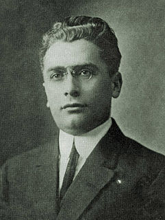 Maximilian Cohen American politician