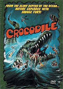 Crocodile (1980 film).jpg