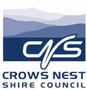 Crows Nest Logo.png