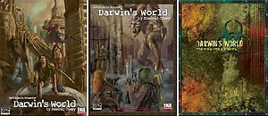 Darwins World Covers.jpg