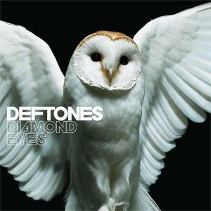 Diamond Eyes - Image: Deftones Diamond Eyes