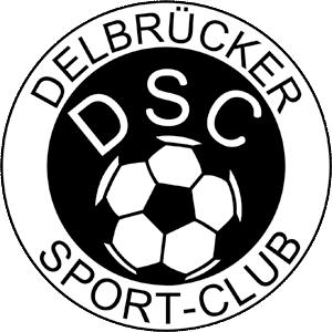 Delbrücker SC - Image: Delbreucker SC