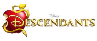 <i>Descendants</i> (franchise) American film series