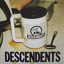 Descendents - Sessions cover.jpg