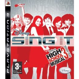 Disney Sing It! High School Musical 3 Senior Year - Wii.jpg