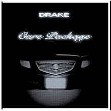 Care Package (album) - Wikipedia