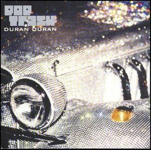 Pop Trash - Image: Duran Duran Pop Trash