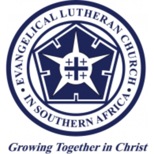 Evangelical Lutheran Church in Southern Africa - Image: ELCSA