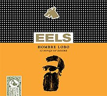 Eels: Fresh Blood