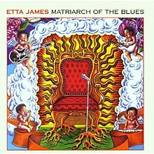 Etta James, Matriarch of the Blues.jpg