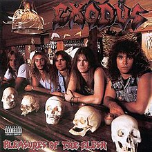 Exodus - Pleasures of the Flesh.jpg