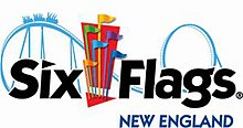 FNE 2019 CoasterLogo Color reduced res.jpg