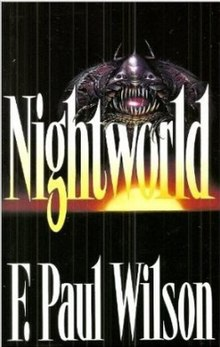 Night world f paul wilson pdf995