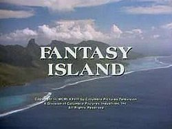 Fantasy Island title screen.jpg