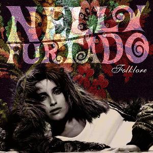 Folklore (Nelly Furtado album) - Image: Folklore cover