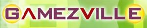 Gamezville - Image: Gamezville