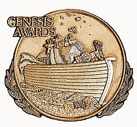 <small> <i> (majo 2013) </i> </small> Genesis Logo-RGB.jpg