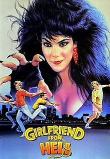 Girlfriend From Hell dvd cover.jpg