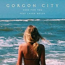 Gorgon city feat laura welsh-here for you s.jpg