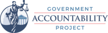 Government Accountability Project Logo.png