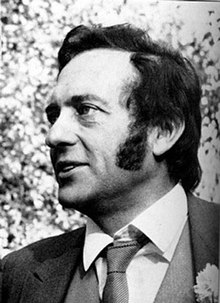 Harry-h-corbett.jpg