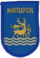 Hartlepool District (The Scout Association).png
