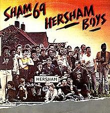 Hersham Boys Wikipedia