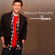 Home Phillip Phillips.jpg
