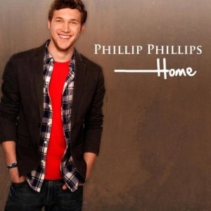 Home (Phillip Phillips song) - Image: Home Phillip Phillips