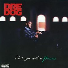Dre Dog The New Jim Jones Free Download