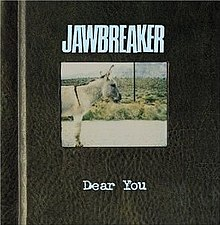 Jawbreaker - Dear You cover.jpg