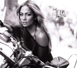 Im Real (Jennifer Lopez song) 2001 single by Jennifer Lopez