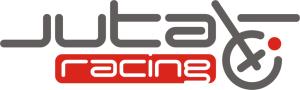 Juta Racing - Image: Juta Racing logo