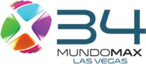 KMCC - Logo as MundoMax, 2015-16